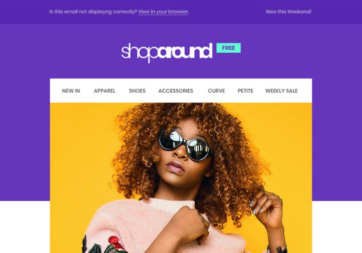 Shop-Around_E-commerce_Free_Product-Image-@2x.jpg