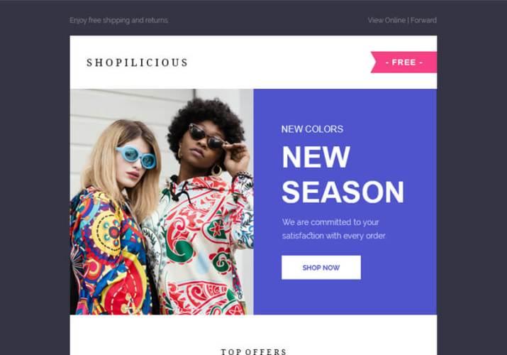 Shopilicious_E-commerce_Free_Product-Image-@2x-1.jpg