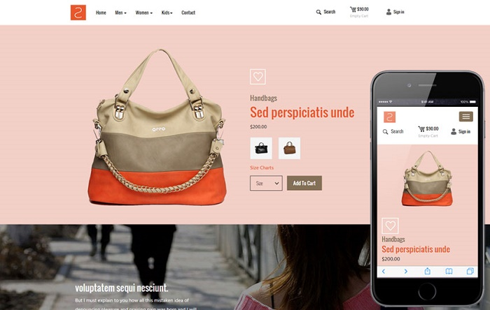 shoplist.jpg
