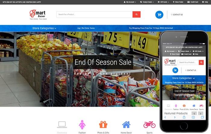 smart_bazaar-.jpg