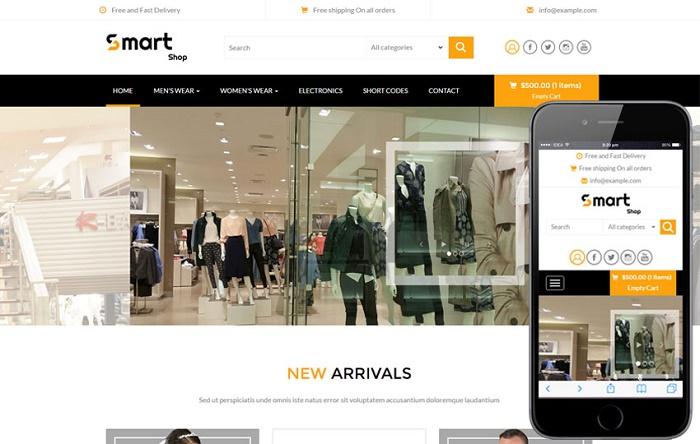 smart_shop.jpg