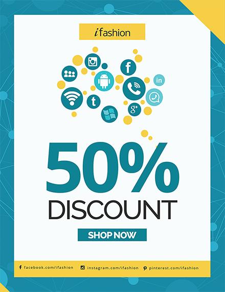 Social-Media-Discount-Flyer.jpg