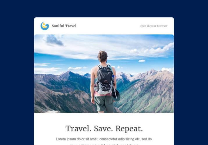 soulful-travel.jpg