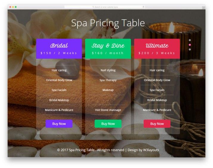 spa-pricing-table.jpg