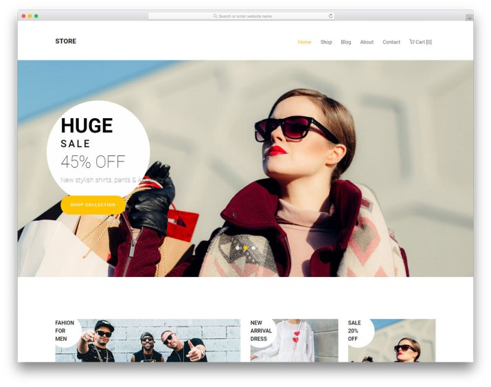 store-free-fashion-website-templates.jpg