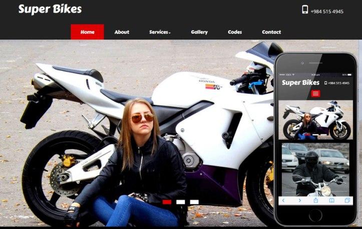super_bikes.jpg