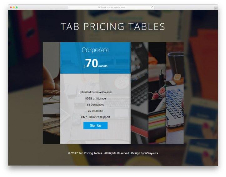 tab-pricing.jpg