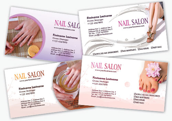 tarjetas-visita-psd-gratis-salon-belleza.png