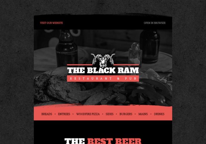 the-black-ram-thumbnail.jpg