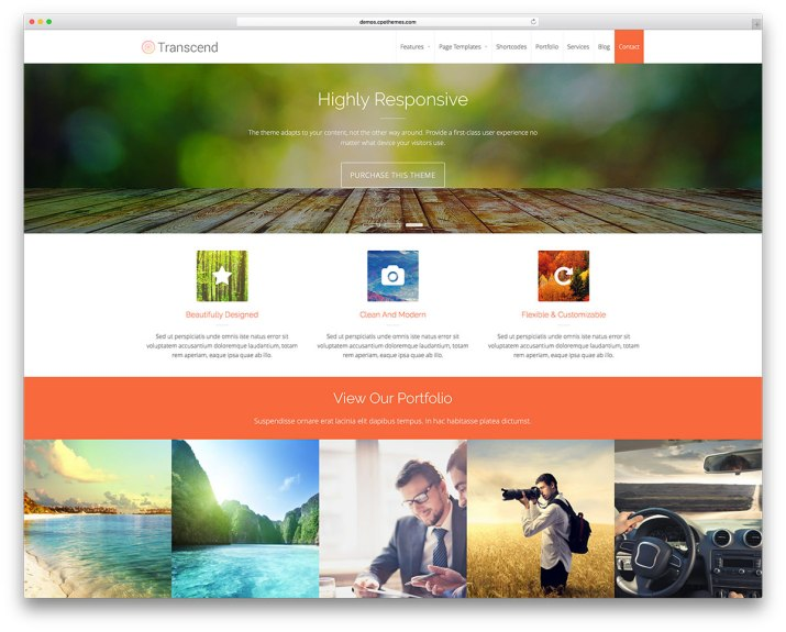 transcend-free-portfolio-wordpress-theme.jpg