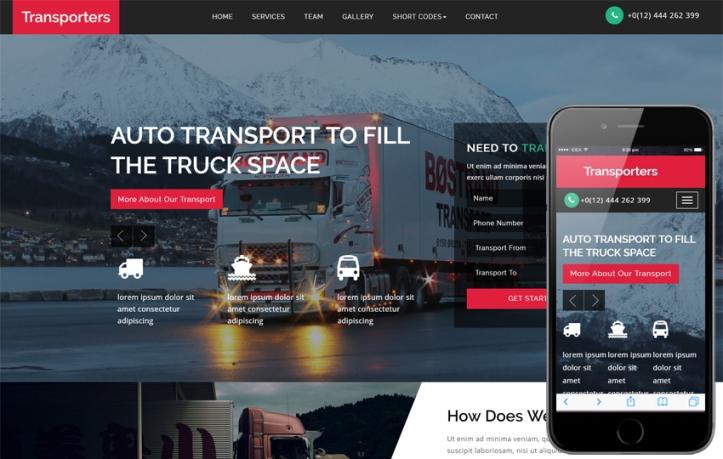 transporters.jpg