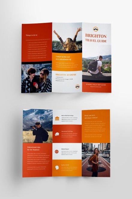 Travel-Brochure.jpg