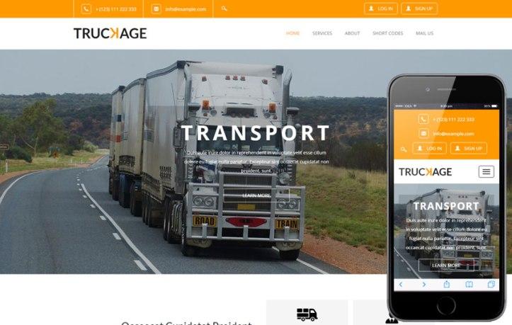 truckage.jpg