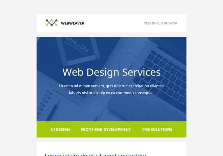 webweaver.jpg