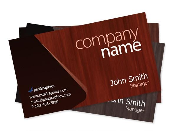 wooden-theme-business-card.jpg