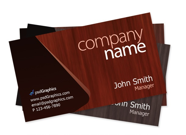 wooden-theme-business-card.jpg