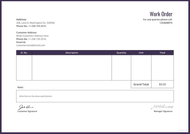Work-Order-format.jpg